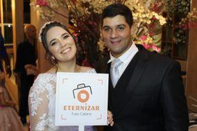 Eternizar Foto Cabine