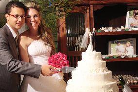 Adriana Klein Cerimonial e Assessoria de Eventos