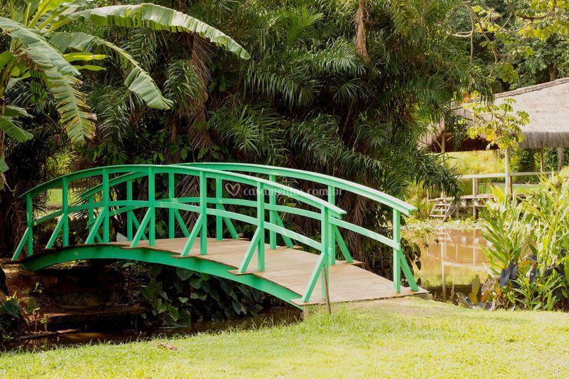 Ponte Monet