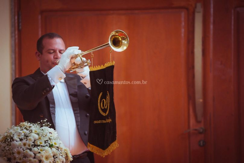 Orquestra Hidromel