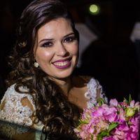 Fernanda Miranda Cavalcante