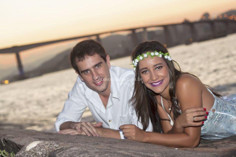 Leandro Prata Foto & Filmagem©