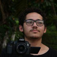 Vinicius Monteiro