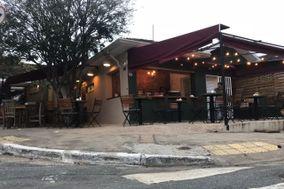 Café e Restaurante Otávio Machado