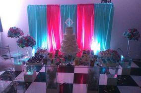 Dina's Eventos