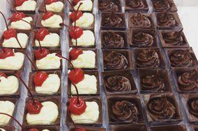 Elisete Torrão Chocolate Artesanal