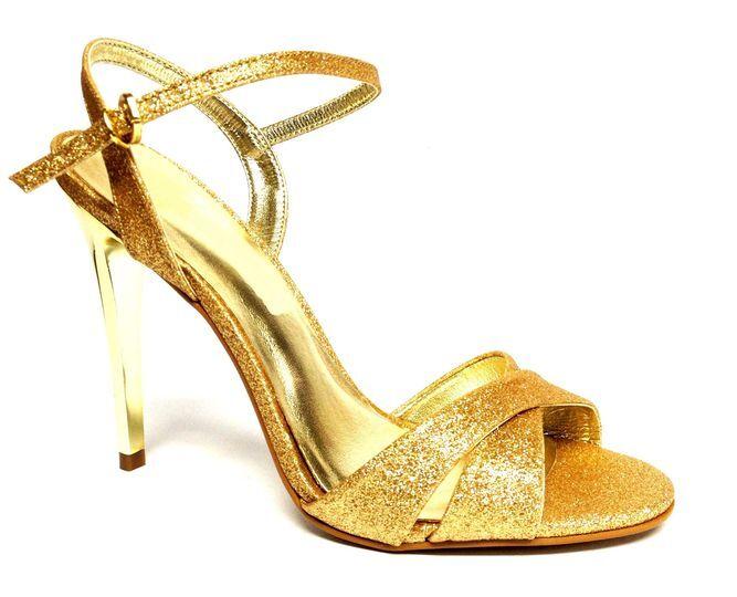 Li calçados