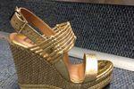 Anabela li calçados