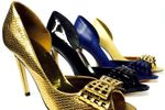 Cores na Li calçados