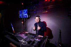 DJ Cristiano Lima