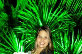 Luana Almeida Assessoria e Cerimonial