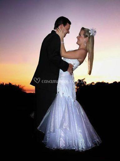 Maridos felizes