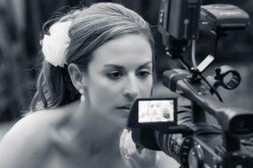 Studio Vídeo Produções