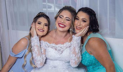 A Beleza Studio - Noivas e Debutantes 1