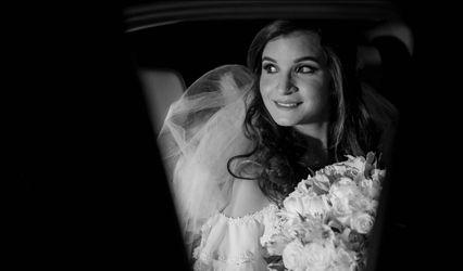 Aline Machado Assessoria e Cerimonial
