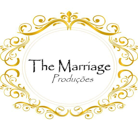 The marriage produção