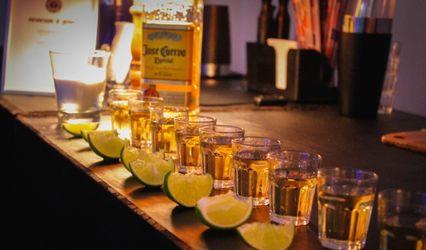 Bar Ontheglass 1