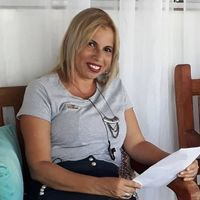 Linda Campos