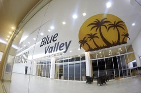 Blue Valley Chácara