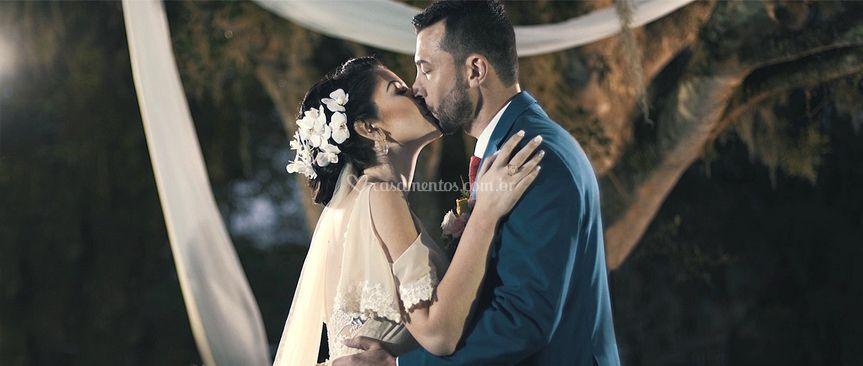 Dodi & Cami   Wedding