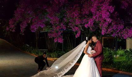 Personal Wedding 1