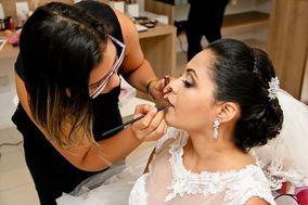 Amanda Alves Estética & Makeup