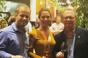 Pérgola - Vinhos & Gastronomia