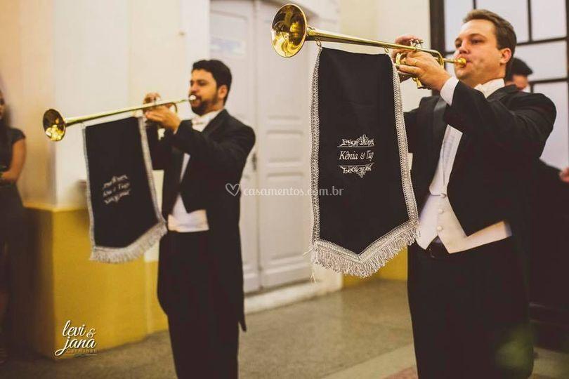 Clarins Dueto