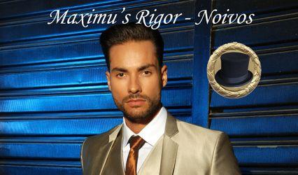 Maximu's Rigor