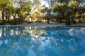 Resort Água das Araras
