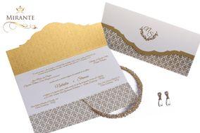 Mirante Convites & Impressos Personalizados