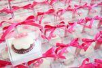Mini cupcakes de Atelier Doce Audrey Ribeiro