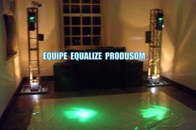 Equipe Equalize Produsom