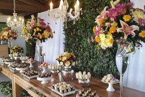 Maylla Festas Eventos e Decorações