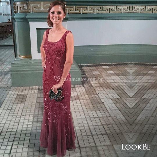 LookBe Dresses de LookBe Dresses