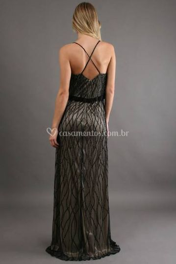 LookBe Dresses