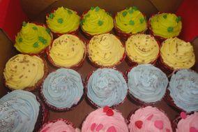 Annas Cakes e Festas