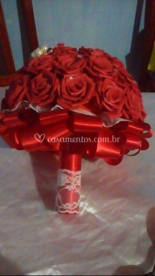 Vermelho 1