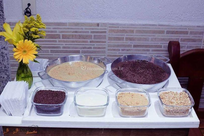 Brigaderia Gourmet