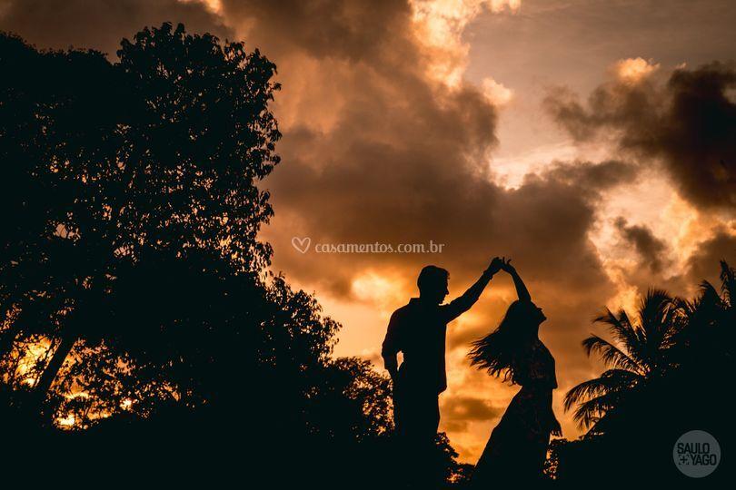 Yago Kennedy Fotógrafo