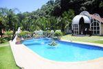 Ravena Garden de Ravena Garden Buffet