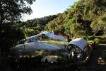 Cerim�nia ao ar livre de Ravena Garden Buffet