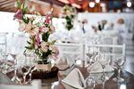 Salao de Festa de Ravena Garden Buffet