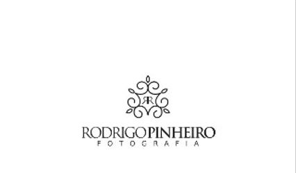 Rodrigo Pinheiro Fotografia 1
