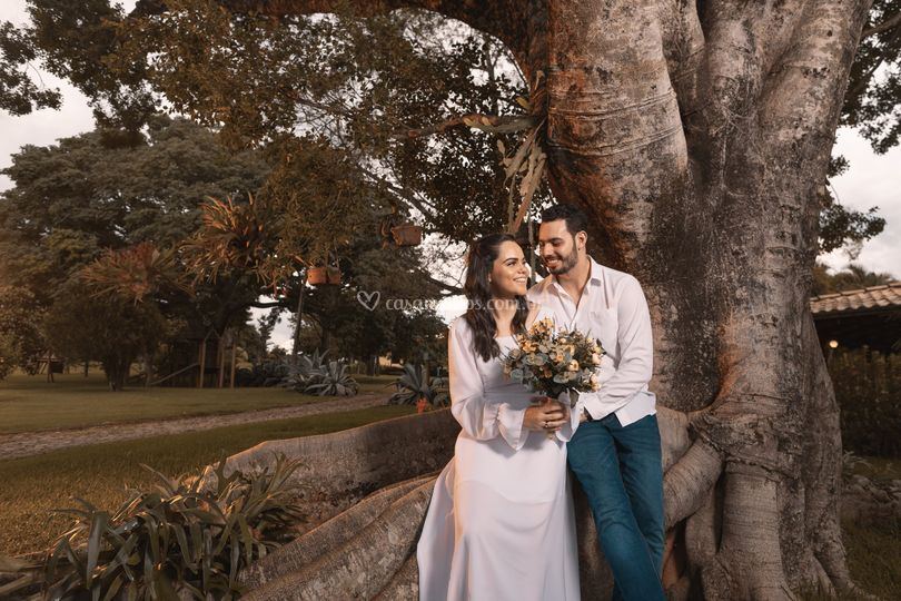 Pre wedding angelika