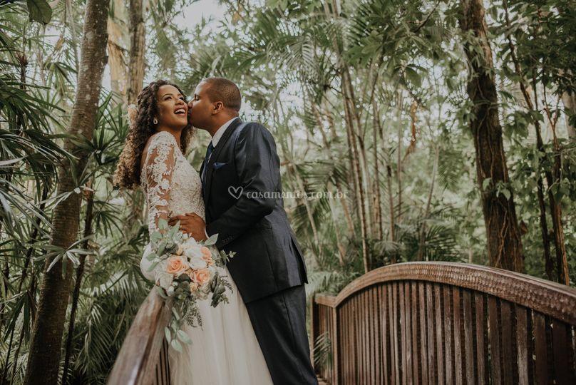 Casamento Brasília - DF