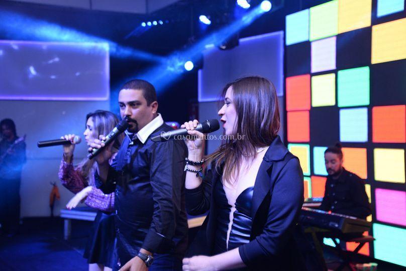 Banda PopShow