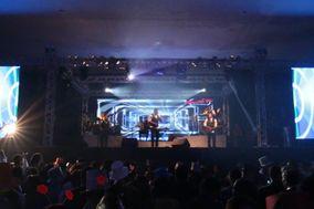 Santa Fé Banda Show
