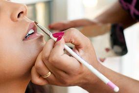 Paula Felix Makeup