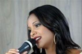 Camila Menezes Musical